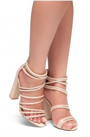 caa58ff00f9 Gladiator Sandals for women | Shoeland