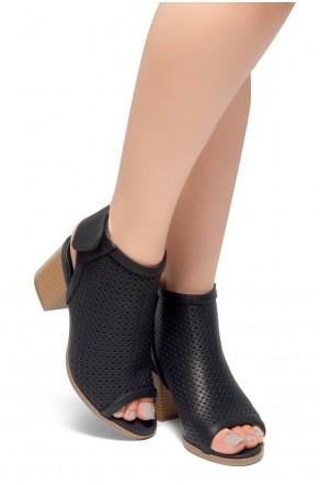 8d94b3078eb1 HerStyle Maddie-Block heel