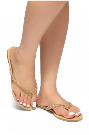ffbda428b Stylish and Comfortable Sandals For Women
