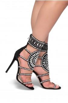 fashion crowd shoe - Shoeland
