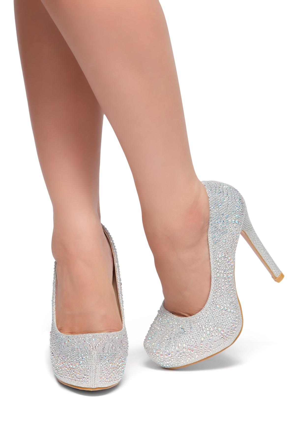 ae9e544d2cf563 HerStyle SL-Nandita--Stiletto heel Platform
