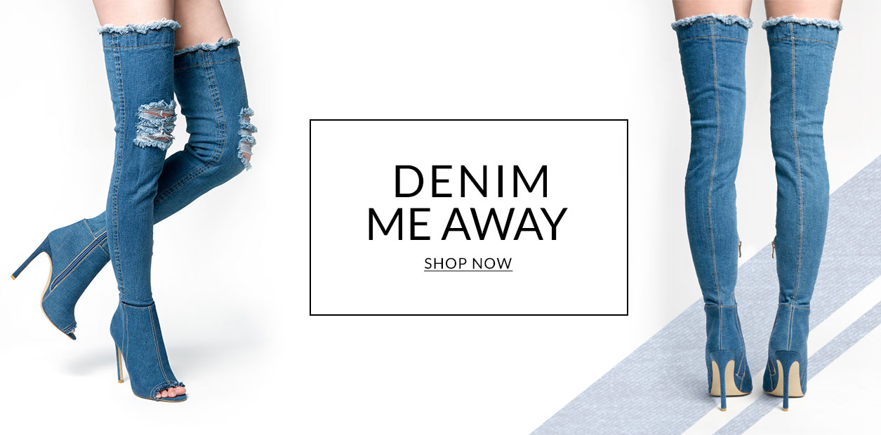 denim_banner_01_white