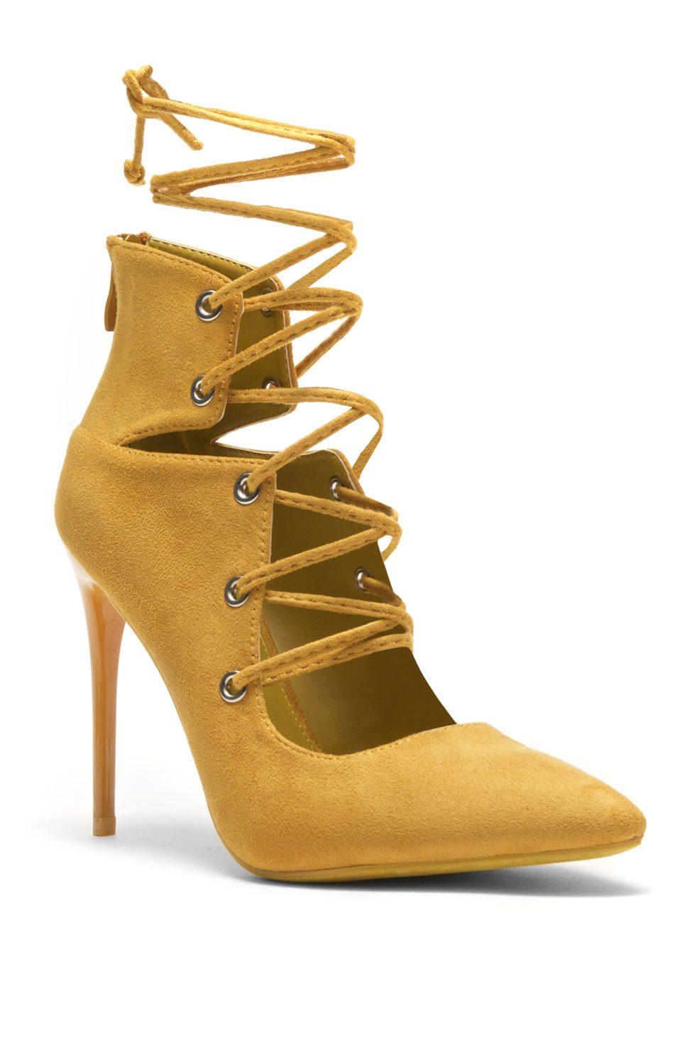 Shoelands Pumps Shoes