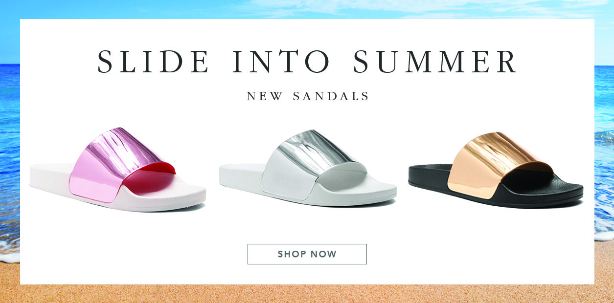Shoeland_Slide_Into_Summer_Banner_V5