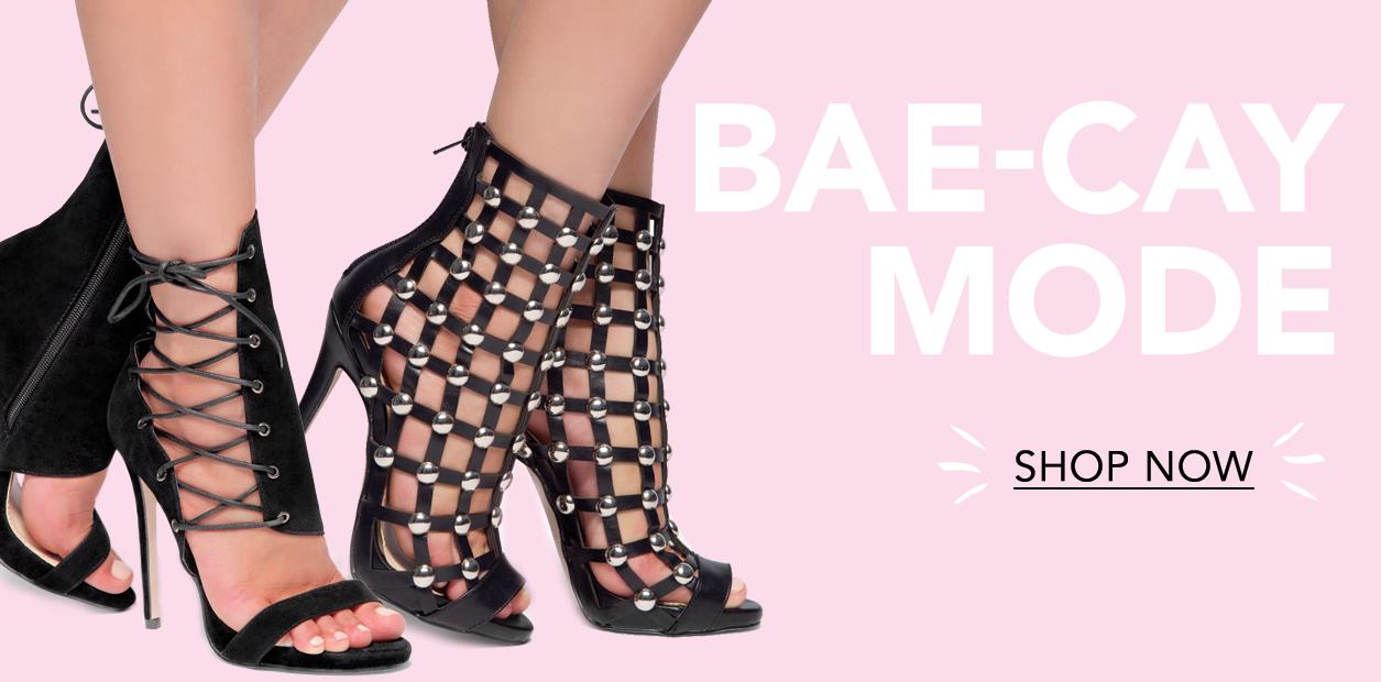 shoeland_banner_heels