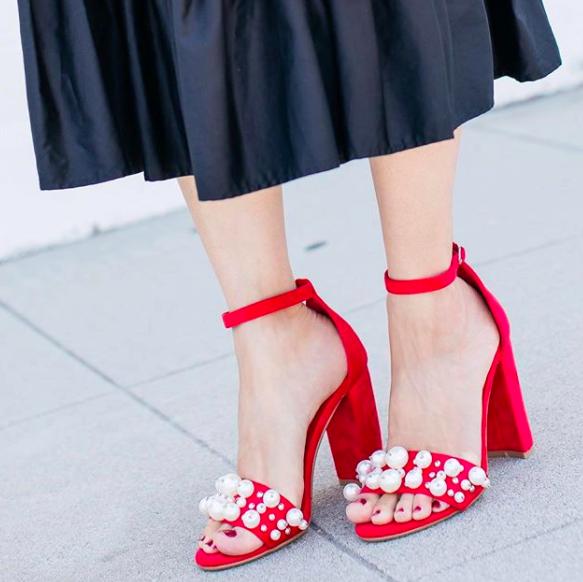 shoeland shoes