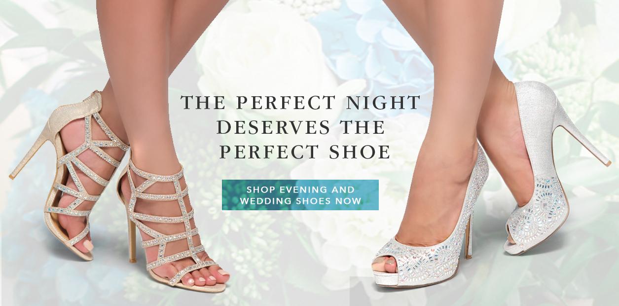 ShoeLand_Evening_WeddingShoes_Banner