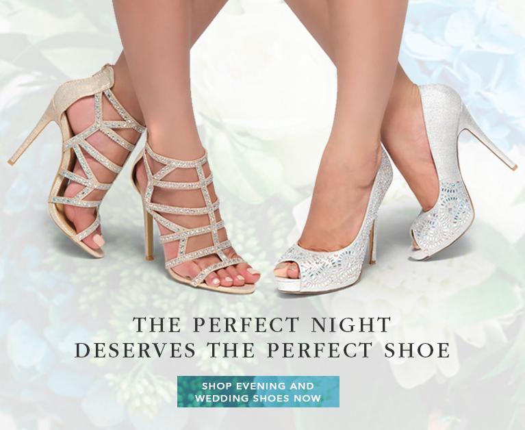 ShoeLand_Evening_WeddingShoes_Mobile