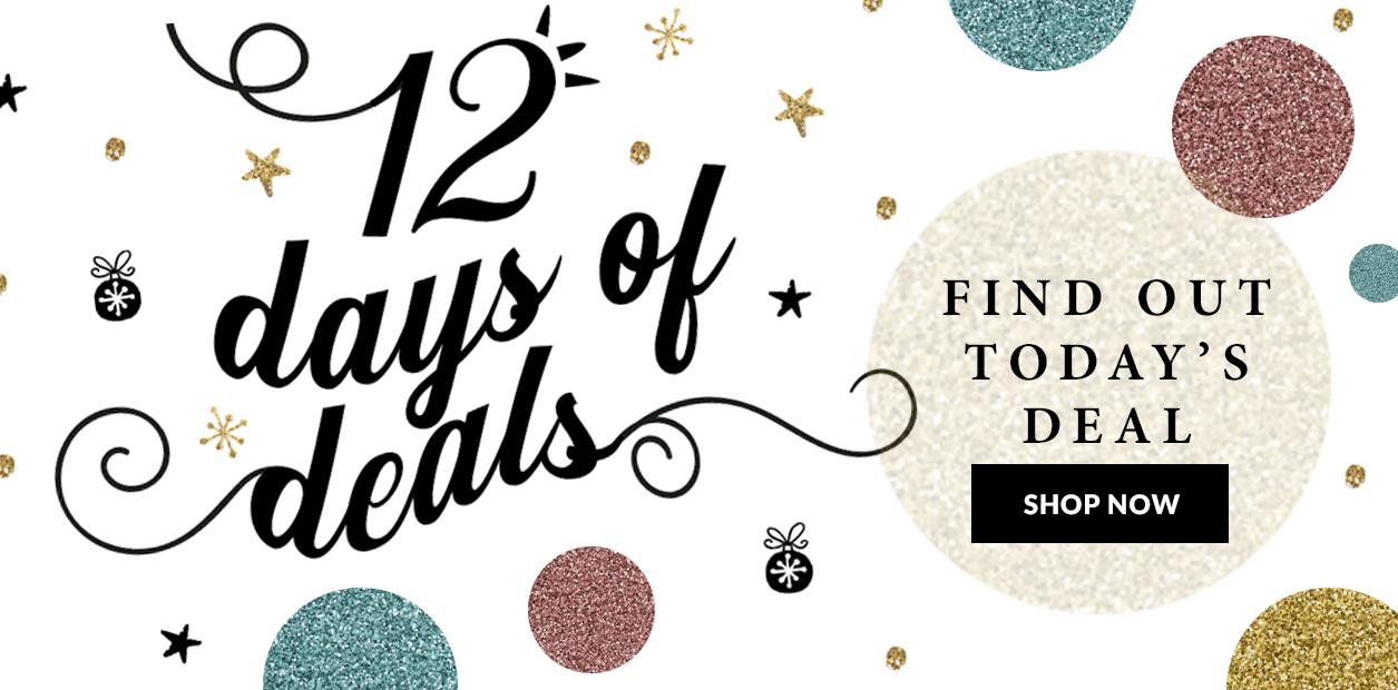 12_days_deals_banner