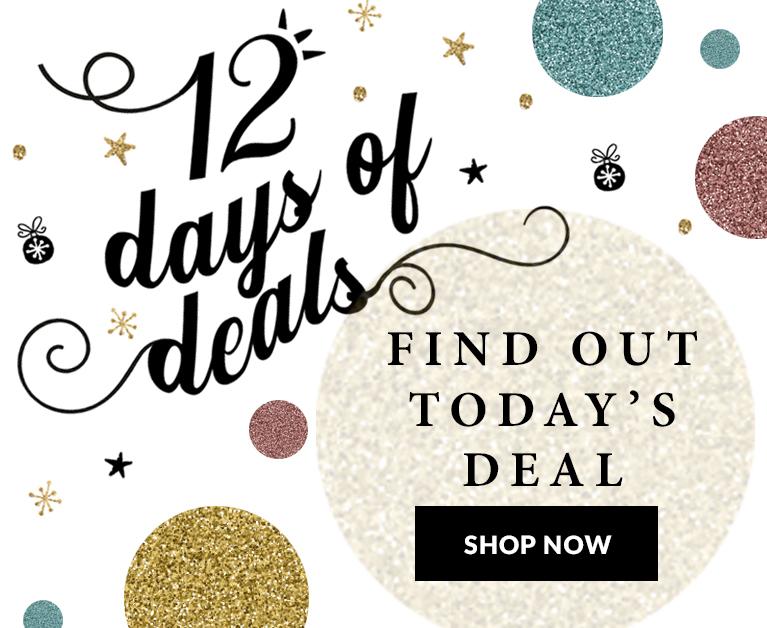 12_days_deals_banner_m