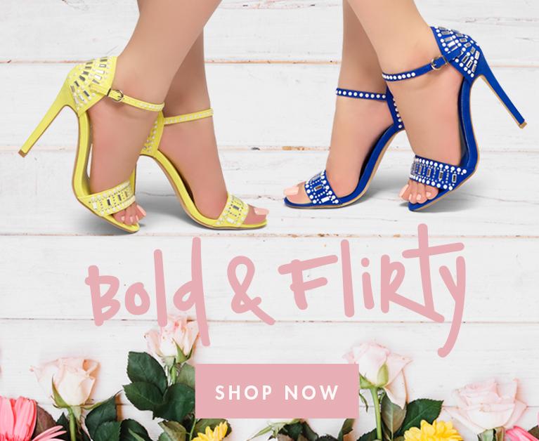 ShoeLand_Spring_BoldAndFlirty_Mobile