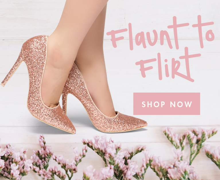 ShoeLand_Spring_FlauntToFlirt_Mobile