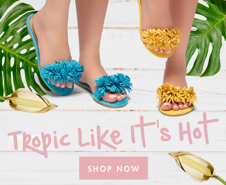 ShoeLand_Spring_TropicLikeIt'sHot_Mobile
