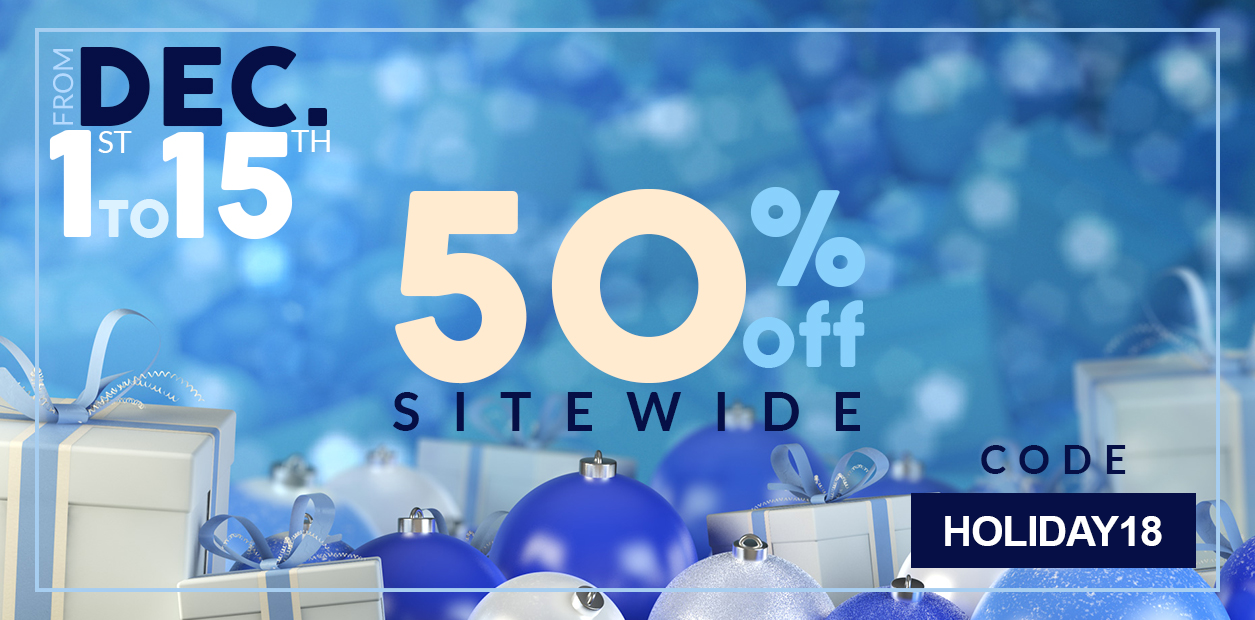 BANNER-DECEMBER-1-TO-15-50%OFF