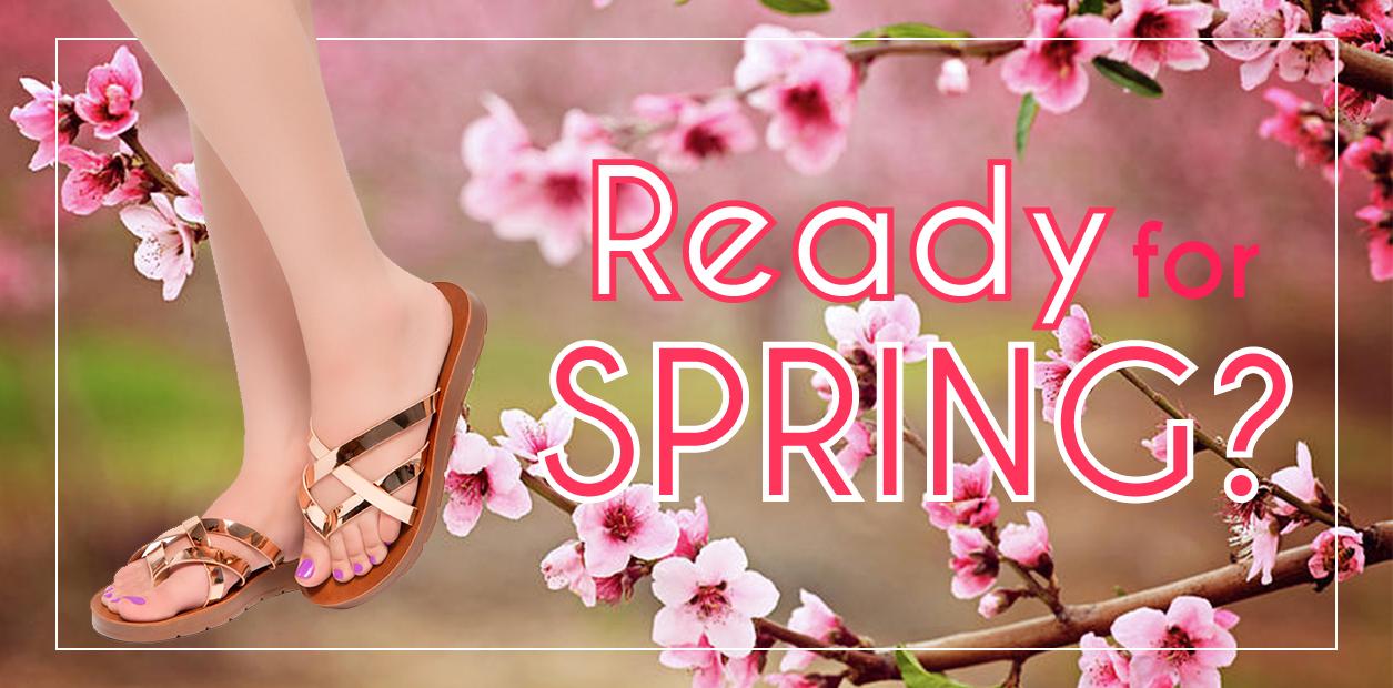 Shoe-Land-Ready-Spring